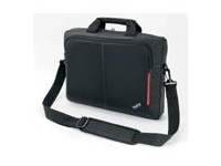 Lenovo Case/Essential Topload 39.6cm **New Retail** 57Y4309 - eet01