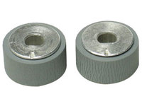 MicroSpareparts Paper Pickup Roller CANON MSP5608 - eet01