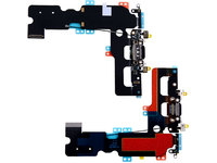 MicroSpareparts Mobile Charging dock flex cable  MOBX-IP7P-INT-2 - eet01