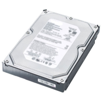 400-22183 DELL 600Gb 15K 3.5 6G SAS HDD Refurbished with 1 year warranty