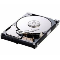 "400-20782 DELL 600Gb 10K 6Gbps SAS 2.5"" HP HDD Refurbished with 1 year warranty"