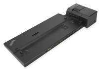 Lenovo Lenovo Thinkpad Pro Docking Station - Docking Station - 135 Watt - For Thinkpad T480s 40ah0135eu - xep01
