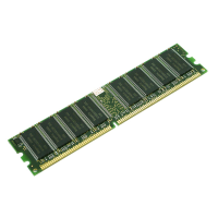 Hewlett Packard Enterprise DIMM,32GB PC4-2133P-R,2Gx4 **Refurbished** 752370-091-RFB - eet01