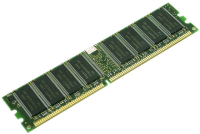 Hewlett Packard Enterprise DIMM,32GB PC4-2133P-R,2Gx4 **Refurbished** RP001232106 - eet01