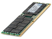 Hewlett Packard Enterprise Dimm 4Gb Pc3 12800R 512Mx4 Ipl **Refurbished** 664689-001-RFB - eet01