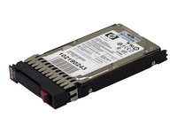 Hewlett Packard Enterprise 146 GB, 10,000 rpm, 6.35 **Refurbished** 432230-001-RFB - eet01
