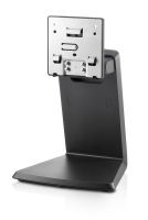 Hp Hp - Monitor Stand - For Hp L6010 Retail Monitor; Prodesk 600 G3 A1x79aa - xep01