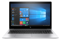 "Hp Hp Elitebook 755 G5 - 15.6"" - Ryzen 7 2700u - 8 Gb Ram - 256 Gb Ssd - Uk 3un70ea#abu - xep01"