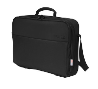 "Dicota Dicota Base Xx Multi Laptop Bag 17.3"" - Notebook Carrying Case - 17.3"" D31127 - xep01"
