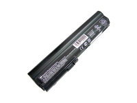 MicroBattery Laptop Battery for HP 87Wh 9 Cell Li-ion 11.1V 7.8Ah MBI2250 - eet01