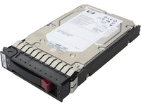 Hewlett Packard Enterprise DRV,HD 3.5 146GB 15.000Rpm **Refurbished** RP000102885 - eet01
