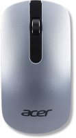 Acer MOUSE.OPT.SILVER.THIN-N-LIGHT  NP.MCE11.00D - eet01