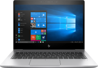 "Hp Hp Elitebook 735 G5 - 13.3"" - Ryzen 5 2500u - 8 Gb Ram - 256 Gb Ssd - Uk 3pj63aw - xep01"