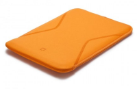 Dicota Tab Case 8.9 orange  D30817 - eet01