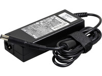 HP AC adapter 90W 19.5V Without power cord 773553-001 - eet01