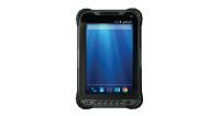 Eight Inch Industrial Grade Rugged Android Tablet