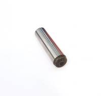 10X100mm Solid Dowel Pin - DIN 6325 - Pack of 5