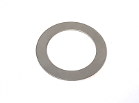 100X120X3.5mm Support Washer DIN 988