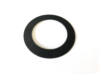 Ball Bearing Preload Disc Spring Washer 34.6X22.4X0.5mm - Pack of 25
