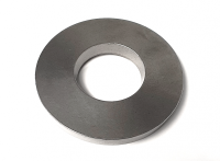 63X31X2mm Stainless Steel Disc Spring Washer