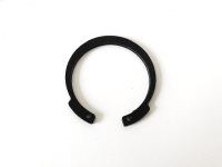 Inverted Lug Internal Circlips 62mm - Pack of 10