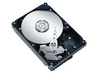 Seagate 750GB 7.2K RPM SATA **Refurbished** ST3750640NS-RFB - eet01