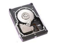 Seagate 72.8GB U320 15k **Refurbished** ST373454LC-RFB - eet01