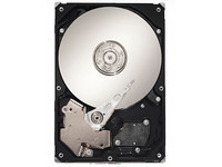 Seagate 750GB Barracuda ES.2 SATA **Refurbished** ST3750330NS-RFB - eet01