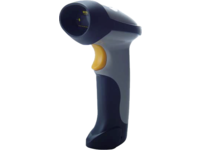 Capture CT10 1D iOS/Android Barcode Scanner CT10 - eet01