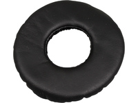 Sony Ear Pad (1 pcs)  446370901 - eet01
