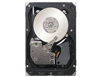 Seagate 73GB Hard Drive (ULTRA320 **Refurbished** ST373455LW-RFB - eet01