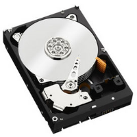 Seagate 80GB SEAGATE BARRACUDA 7 2MB **Refurbished** ST380011A-RFB - eet01
