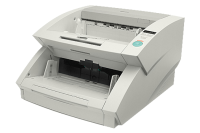 Canon imageFORMULA DR-9080C sheet fed scanner - Refurbished