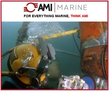 Marine Safety Supplier