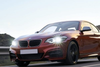 Vehicle Leasing During Social Distancing