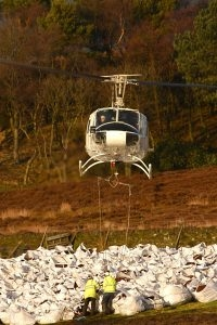 Helicopter Load Measurement Manufacturers