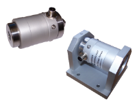 Torque Transducers For Industrial Environments