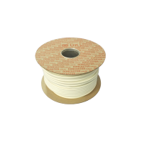 Doncaster Cables H05VV-F Cable 3183Y0.75W100