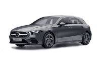 Personal Leasing for Mercedes cars