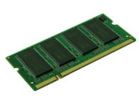 MMG2338/512MB MicroMemory 512MB DDR 333MHZ SO-DIMM Module - eet01