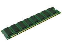 MMG2313/2048 MicroMemory 2GB DDR3 1333MHZ SO-DIMM  - eet01