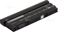 Dell Battery Primary 87 Whr 9 Cells  9981K - eet01