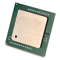 594885-001 HP Spare CPU Xeon E5640 DL380 G7 Processor Kit Refurbished with 1 year warranty