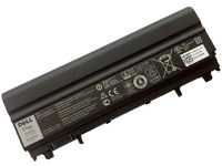 Dell Battery Primary 97WHR 9C  Y6KM7 - eet01