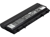Dell Battery Primary 97WHR 9C  45HHN - eet01