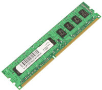 MicroMemory 4GB Module for HP 1600MHz DDR3 MMHP084-4GB - eet01