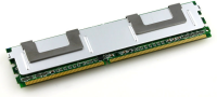 MicroMemory 4GB Module for HP 1333MHz DDR3 MMHP190-4GB - eet01