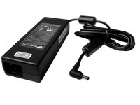 QNAP Power adaptor for TS-239 and TS-259 series SP-2BAY-ADAPTOR-90W - eet01