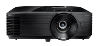 optoma X342e Projector - Clearance Product E1P1A1XBE1Z2 - MW01