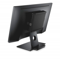 Dell Optiplex Micro All In One Mount For E Series Displays 452-BCZU - eet01